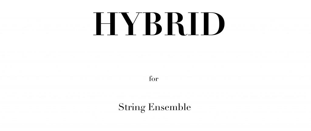 Hybrid_A4_13