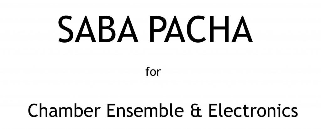 SabaPacha_front