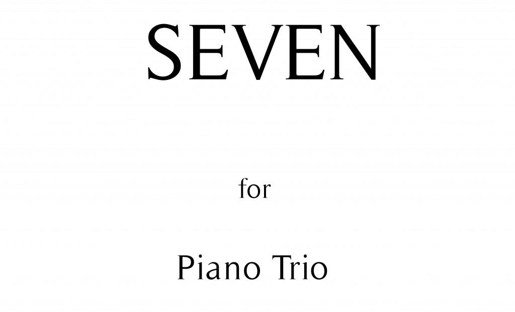 Seven_front