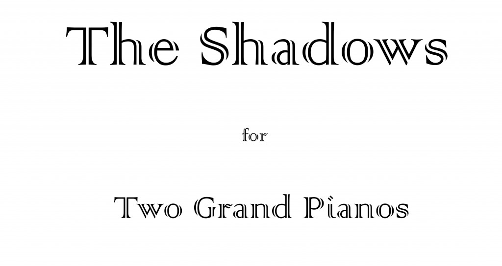 The_Shadows_2011_A3