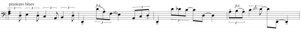 bluesforamalia4