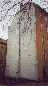 boltanski_rechts-1