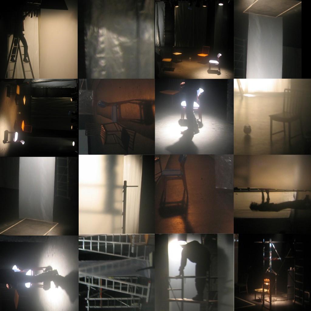 montasje_4_x_4_bilder_rastert