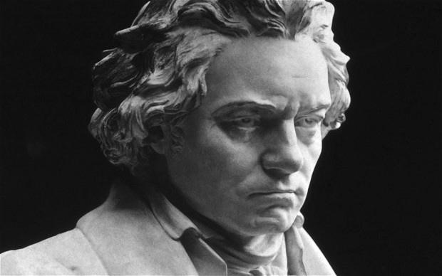 Beethoven_2089781b