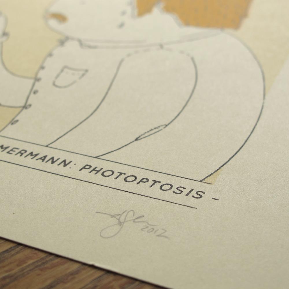 photoptosis01