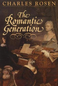 B4_romantic-generation