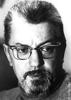 Bernd_Alois_Zimmermann