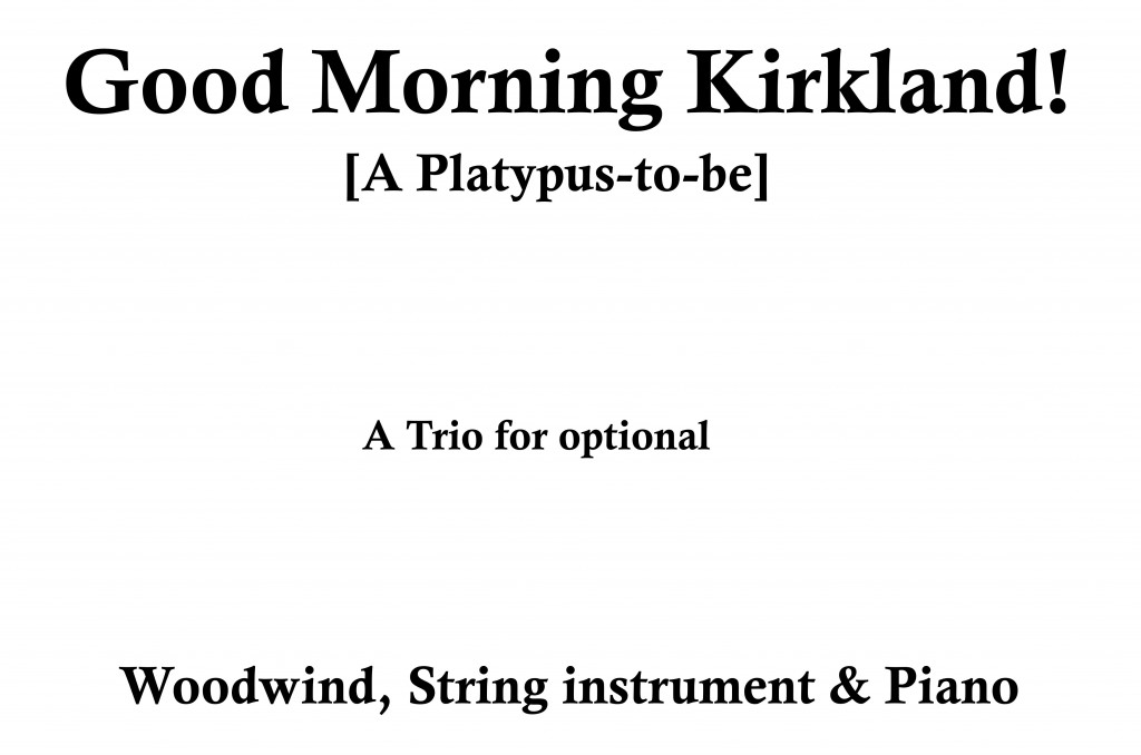 Kirkland2015_midi