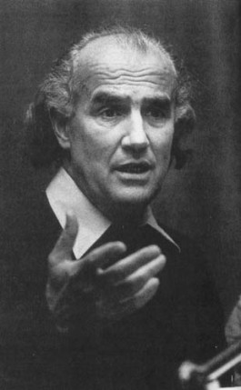 Luigi_Nono_(1924-1990)