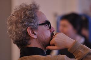 Chico Mello, Komponist