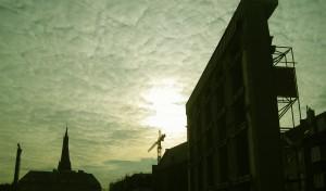 stadsbild1