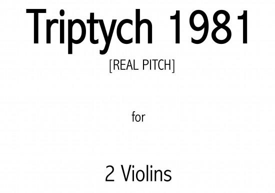 Triptych1981_hemsida