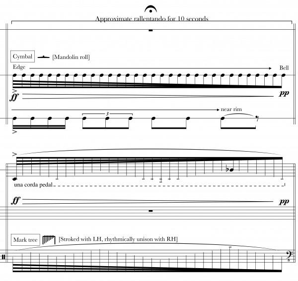 TOCCATA_Score_fermata